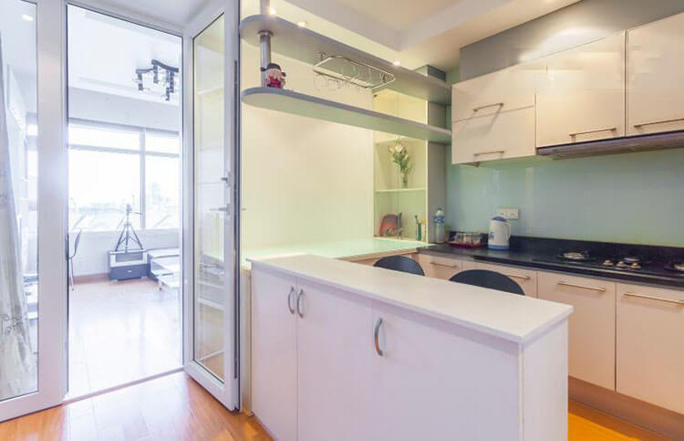 1092 saigon pearl kitchen applicant 1