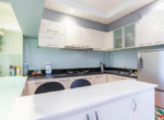 1092 saigon pearl kitchen applicant