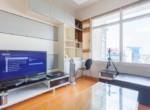 1092 saigon pearl livingroom apartment 1