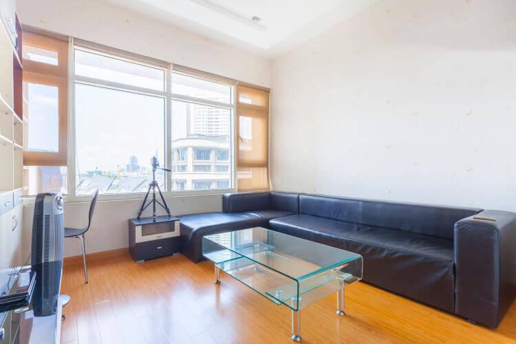 1092 saigon pearl livingroom apartment