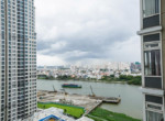 1094 saigon pearl apartment view