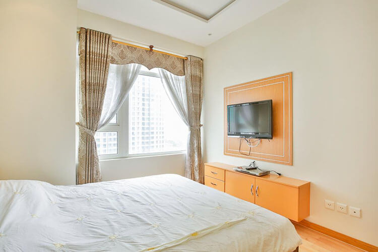 1094 saigon pearl bedroom apartment 2