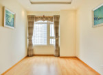 1094 saigon pearl bedroom unfurnished