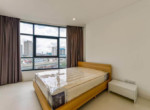 1098 city garden bedroom master