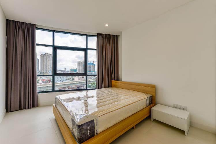 1098 city garde1098 city garden bedroom mastern bedroom master