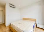 1098 city garden bedroom normal