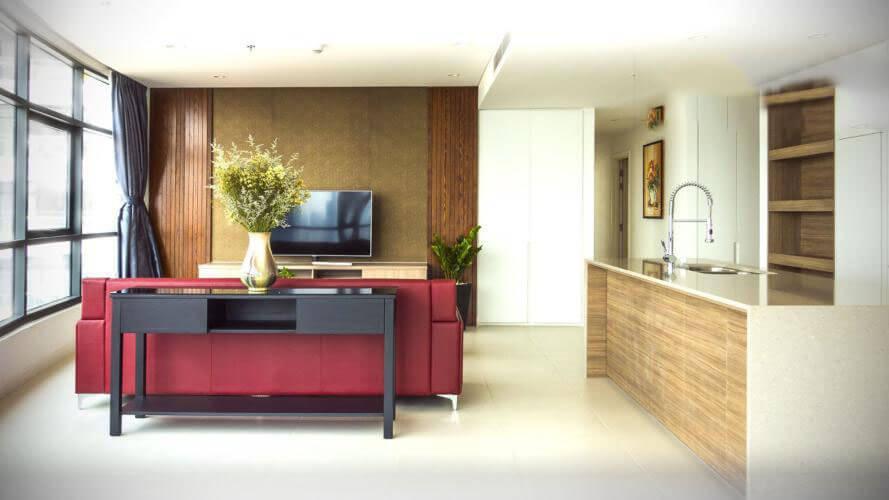 1099 city garden living sofa room 2
