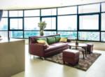 1099 city garden living sofa room 3