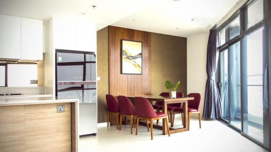 1099 city garden living sofa room