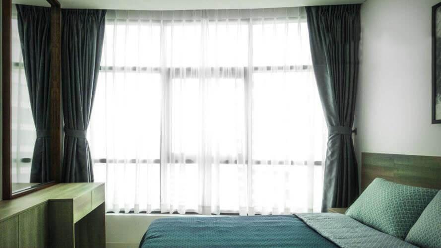 1099 city garden nice bedroom 1