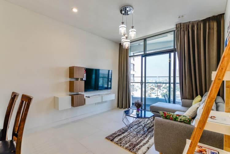 1100 city garden livi1100 city garden livingroom space 2ngroom space 2