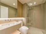 1101 city garden bathroom dark 1