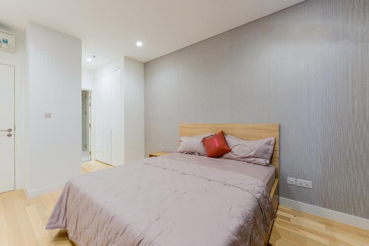 1101 city garden bedroom normal 1