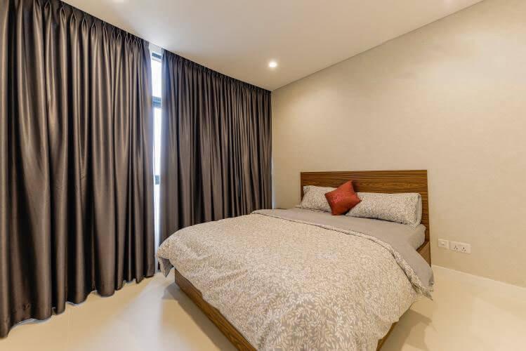1101 city garden bedroom normal 2