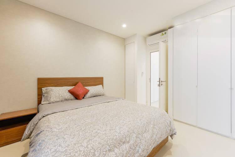 1101 city garden bedroom normal1101 city garden bedroom normal