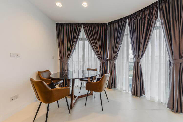 1101 city garden living room sofa 1