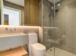 1102 city garden bathroom apartment 2