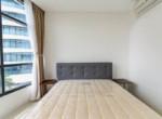 1102 city garden bedroom normal 1