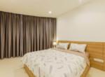 1104 city garden bedroom apartment 1