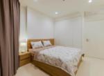 1104 city garden bedroom apartment 3
