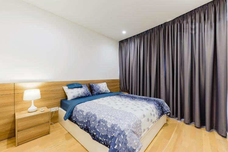 1104 city garden bedroom apartment 4