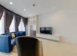 1104 city garden living sofa apartment 1