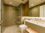 1104 city garden nice bathroom