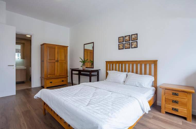 1105 the estella bedroom master