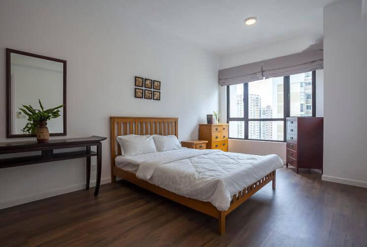 1105-the estella bedroom window 1