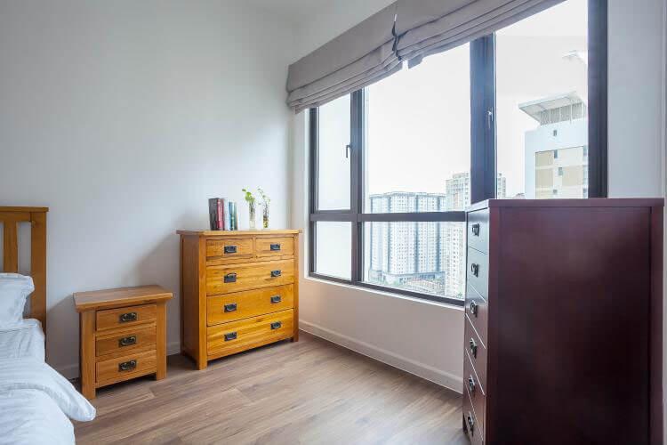 1105 the estella bedroom window