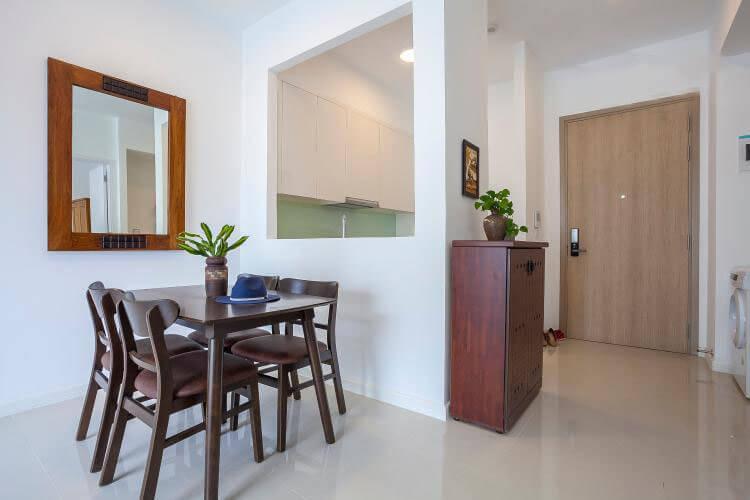 1105 the estella livingroom area 1
