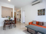 1105 the estella livingroom area