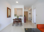 1105 the estella livingroom area 2