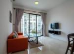 1105 the estella livingroom area 3
