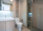 1105- the estella normal toilet