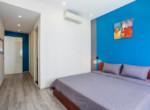 1107-the estella blue tone bedroom 1