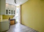 1107 the estella kitchen space
