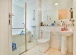 1109 the estella bathroom clean