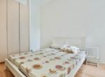 1109 the estella bedroom normal
