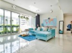 1109 the estella blue tone living 2