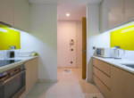 1111 the estell kitchen apartment