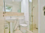 1112-the estella bathroom apartment