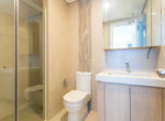 1113-estella apartment bathroom bright 1