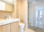 1113-estella apartment bathroom bright