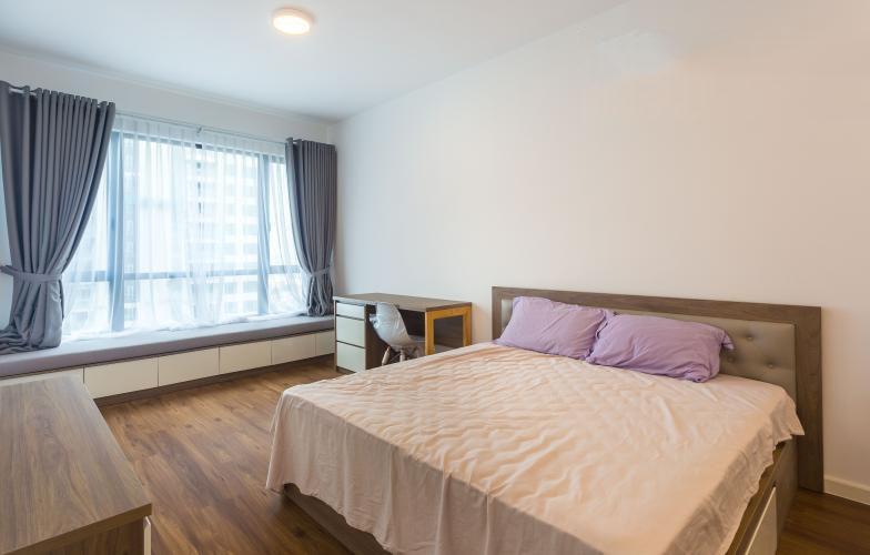 1113 estella apartment bedroom wooden 1