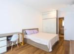 1113 estella apartment bedroom wooden