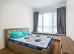 1113 estella apartment bedroom wooden 2
