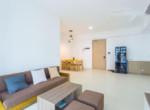 1113-estella apartment living room 1