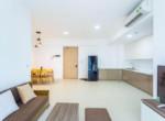 1113 estella apartment living room