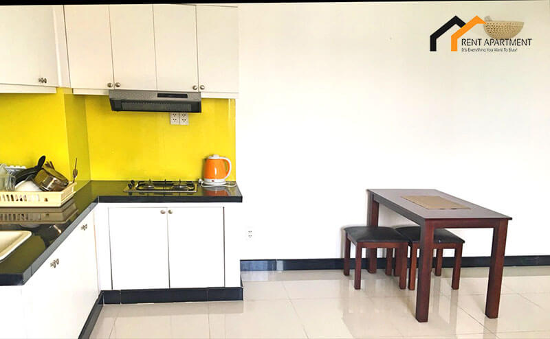 1116 kitchen area district 2 apartment 1